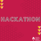 CONGRATS TO OUR 2020 DANCE MARATHON HACKATHON NEXT-ROUND CANDIDATES!